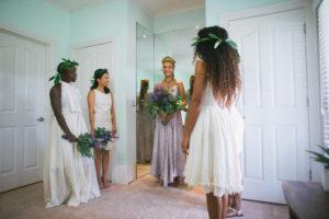 atlanta-wedding-photographer-leahandmark-317