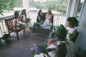 atlanta-wedding-photographer-leahandmark-335