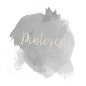 pinterest-watercolor-drop