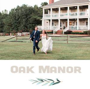 homepage-graphic-oak-manor-2