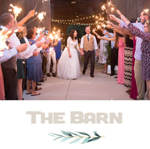 homepage-graphic-the-barn-2