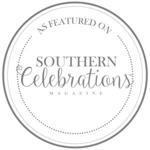 southern-celebration-mag-logo